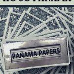 Bê Bối Toàn Cầu: Hồ Sơ Panama