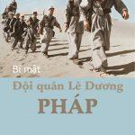 Bí Mật Đội Quân Lê Dương Pháp