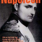 Hồ Sơ Quyền Lực Napoleon
