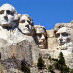 Những Người Kiến Tạo Nước Mỹ